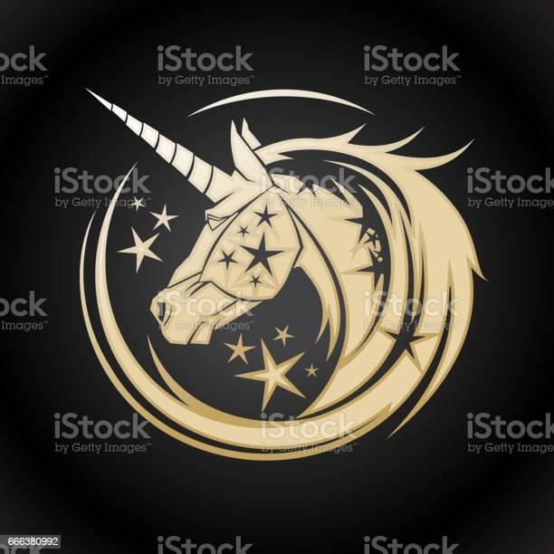 Golden unicorn head symbol vector id666380992?b=1&k=6&m=666380992&s=612x612&h=a3ualcef29ksmlzdl58tl6xrlc7dqjaszquwxnawq74=