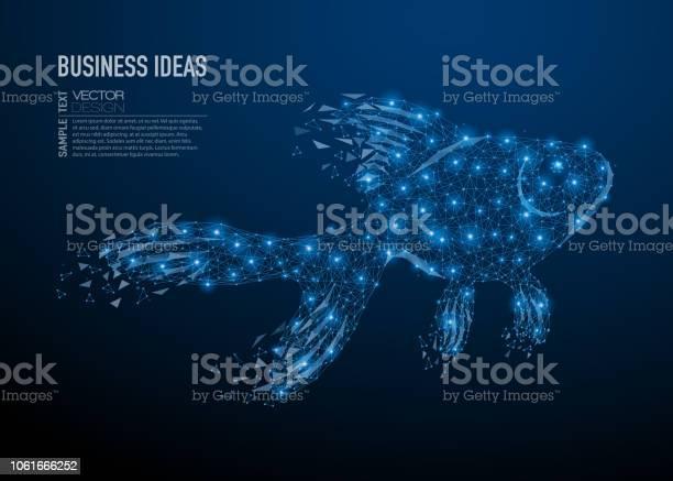 Goldfish business concept vector id1061666252?b=1&k=6&m=1061666252&s=612x612&h=a62hgfk9ufqs9iq9hjosn1sytrs8v0ocdir4dwd838k=