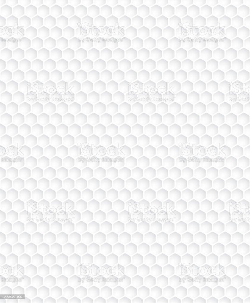 golf ball texture seamless pattern stock vector art more. Black Bedroom Furniture Sets. Home Design Ideas
