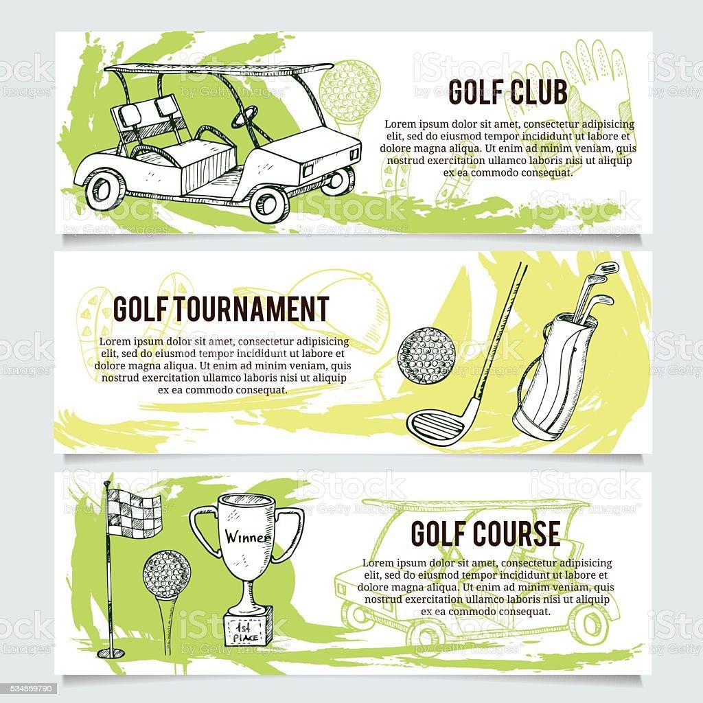 1200b884b Banners de golf o sitio web Conjunto de conector macho para montaje en PCB  banners de