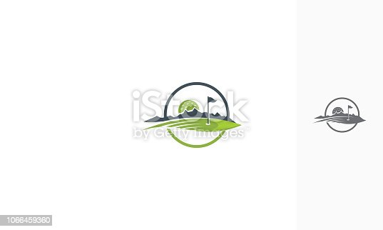 For your stock vector needs. My vector is very neat and easy to edit. to edit you can download .eps.