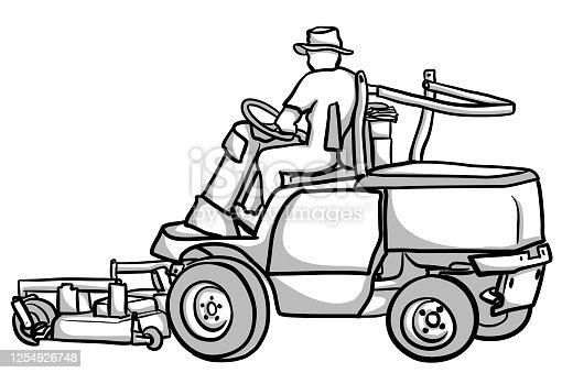Lawn Care Clipart Lawn Care Clip Art Lawn   Lawn care, Lawn mower, Clip art