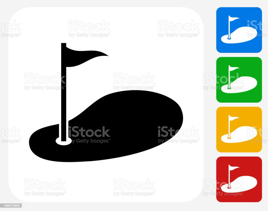 royalty free mini golf clip art vector images illustrations istock rh istockphoto com mini golf clipart free mini golf clipart