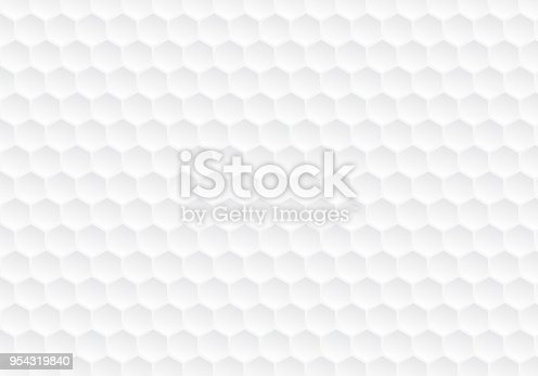 Golf texture background. Vector illustration.