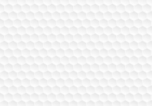 ゴルフ テクスチャ - まぶしいのベクターアート素材や画像を多数ご用意