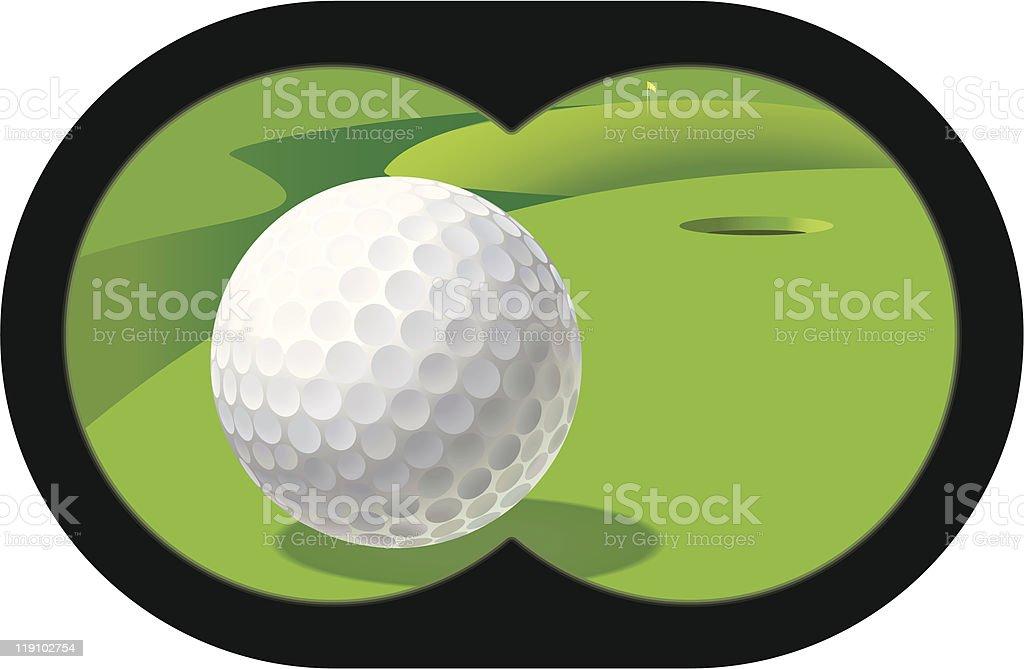 Fernglas für golfer docterfernoptik fernglas test vergleich
