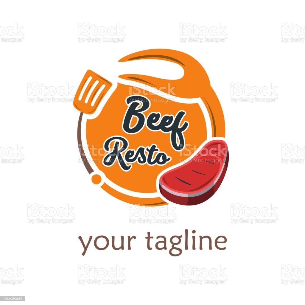 Good Food icon Icon. Restaurant Culinary Kitchen Canteen Catering Design Concept. Circle Fork and Spatula with Barbecue Vector Illustration good food icon icon restaurant culinary kitchen canteen catering design concept circle fork and spatula with barbecue vector illustration - stockowe grafiki wektorowe i więcej obrazów biznes royalty-free