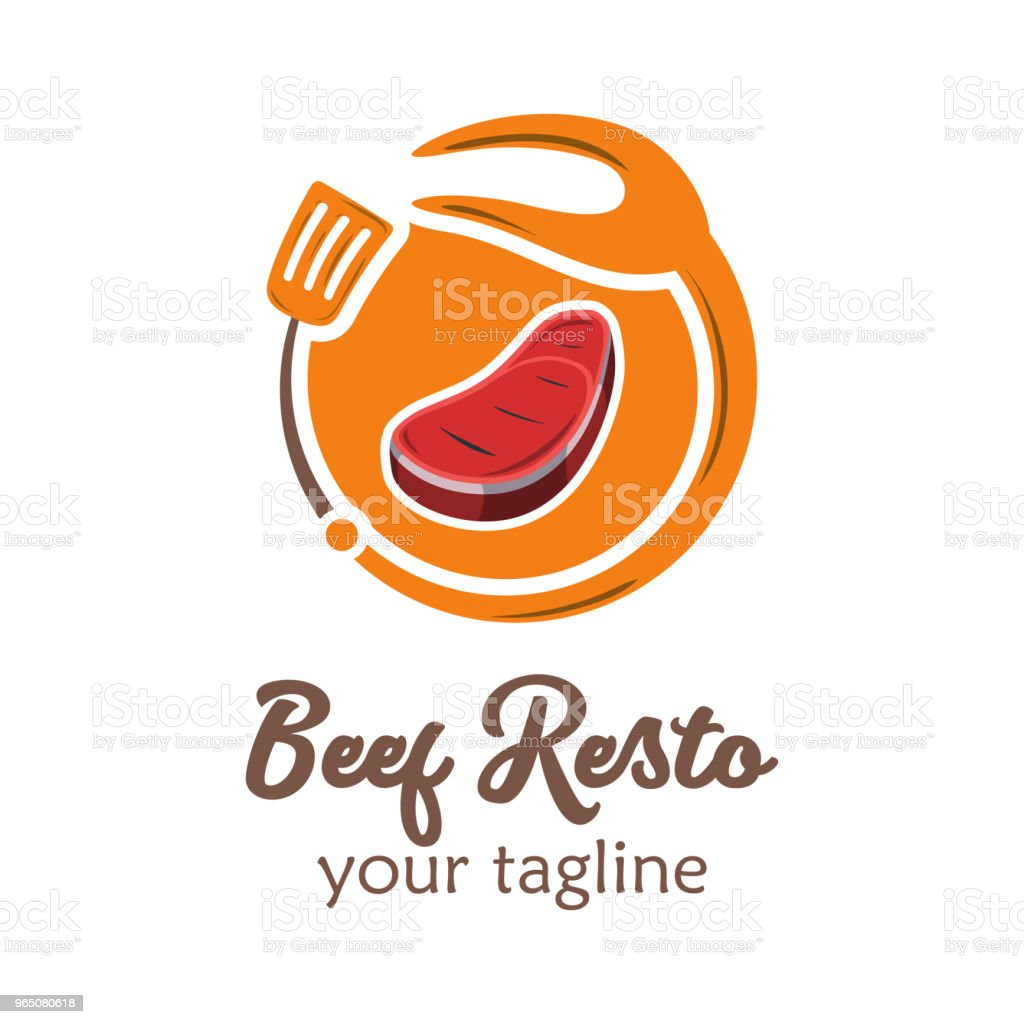 Good Food icon Icon. Restaurant Culinary Kitchen Canteen Catering Design Concept. Circle Fork and Spatula with Barbecue Vector Illustration royalty-free good food icon icon restaurant culinary kitchen canteen catering design concept circle fork and spatula with barbecue vector illustration stock vector art & more images of badge