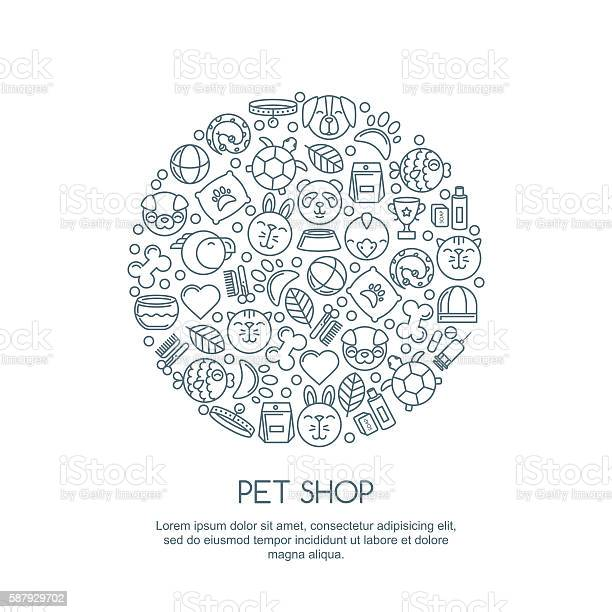 Goods for animals vector outline icons set vector id587929702?b=1&k=6&m=587929702&s=612x612&h=qzv7uw6xmzganlaohognzqdbnhiw6zaszmwhupxpzei=