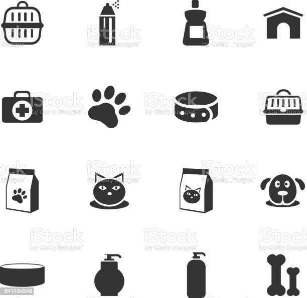 Goods for pets 1 vector id641434548?b=1&k=6&m=641434548&s=612x612&h=0ussxpsxshez4gqem0zvibvehrgepzzwloescppqgfs=