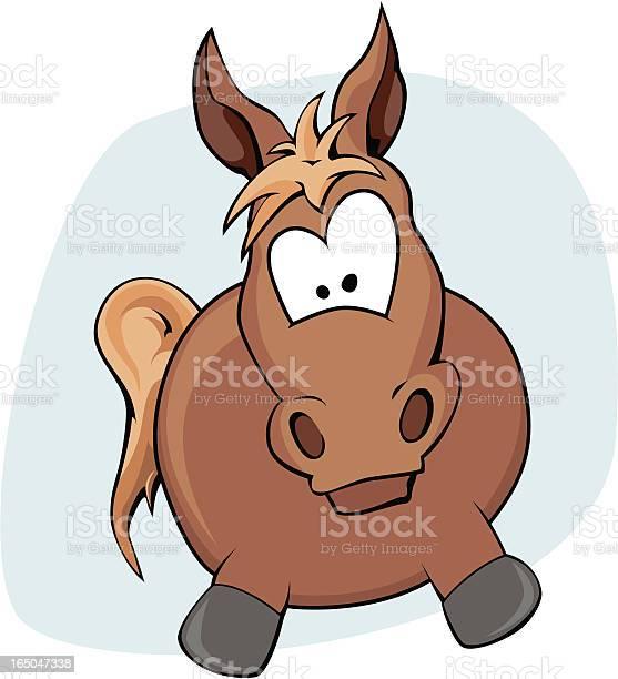 Goofy horse vector illustration vector id165047338?b=1&k=6&m=165047338&s=612x612&h=zwobor q5wvhvhy86r3cktrzbur7gnmyeoqqdribjwo=