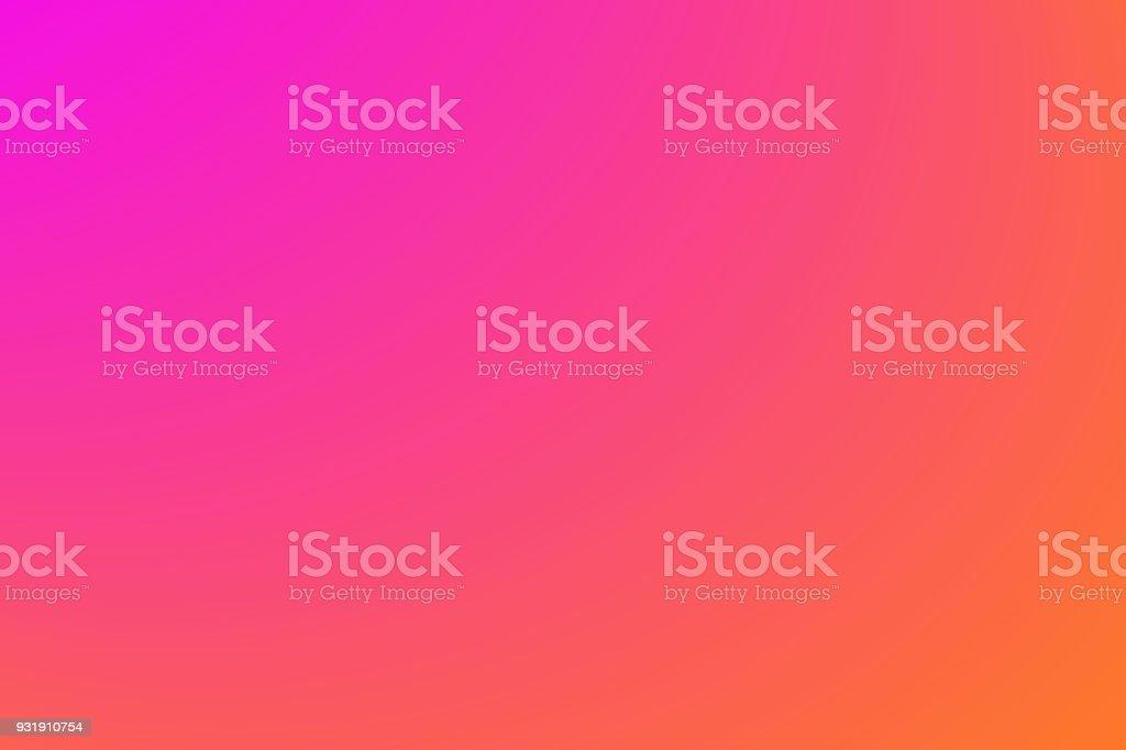 gradient background vector art illustration