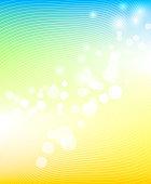 istock gradient defocus 1221298751