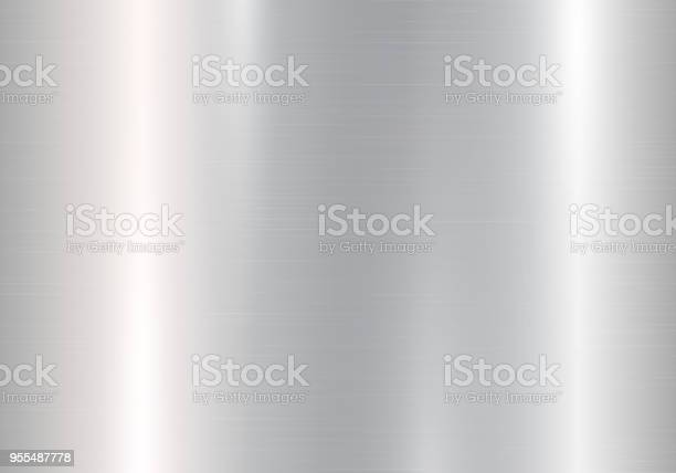 Gradient of silvery metal vector id955487778?b=1&k=6&m=955487778&s=612x612&h=hv8yphgwrtafozmc7vbozcqzuermto5pepf gg0j11c=