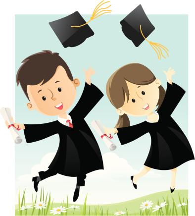 Graduation(3)