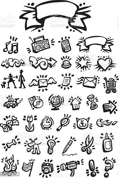 Graffiti icon set vector id472271015?b=1&k=6&m=472271015&s=612x612&h=l2jimyzzg3zebwi236ofpg1wwjcuxxe8 3ghqgcam4g=
