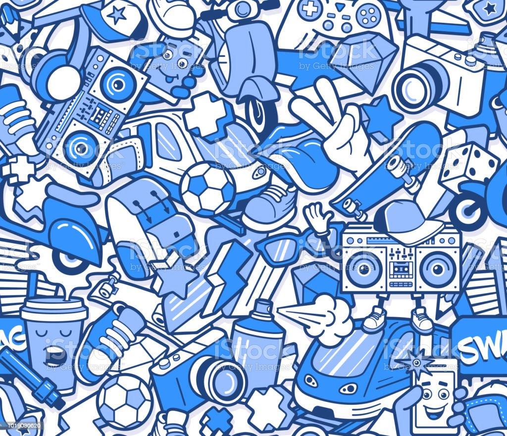 Foto grafiti doodle full hd 2019 new apps apk free and for Immagini graffiti hd