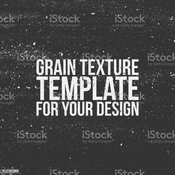 Grain texture template for your design vector id912102868?b=1&k=6&m=912102868&s=612x612&h=q u7tostohfqsr4gyszwwnbzioqxlydzi02d7id6kok=