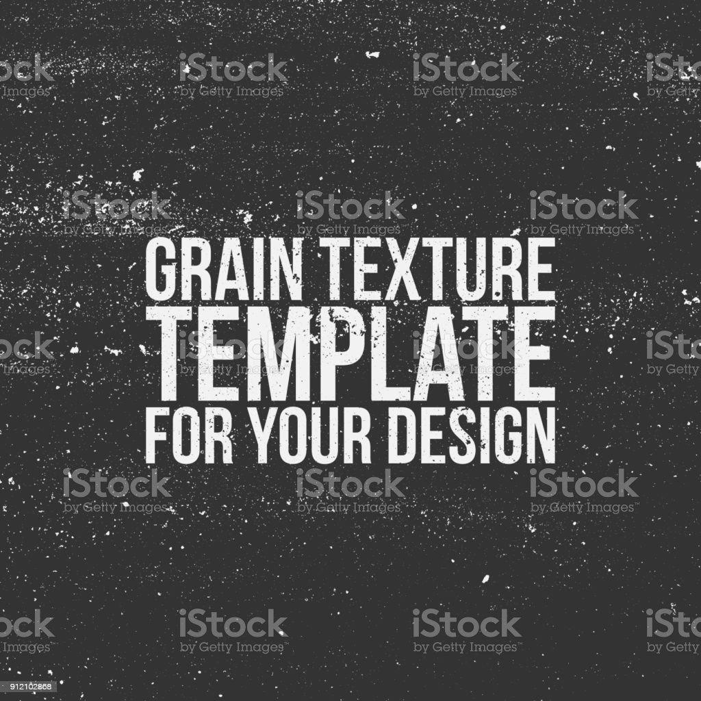 あなたのデザインの木目テクスチャ テンプレート ベクターアートイラスト