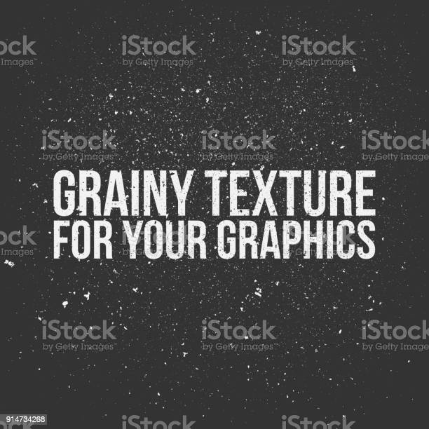 Grainy texture for your graphics vector id914734268?b=1&k=6&m=914734268&s=612x612&h=qlvb7s07zevmgkz2otc3xa9y5d 6l13gvshuuclkyv8=
