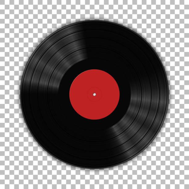 vintage gramophone vector art graphics freevector com vintage gramophone vector art graphics freevector com