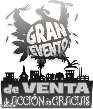 istock Gran Evento Heading 466009315
