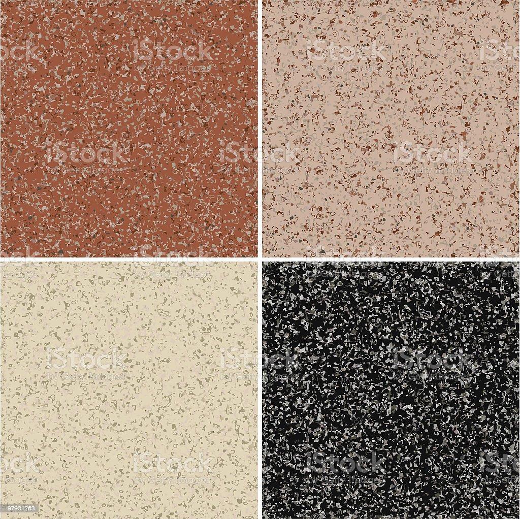 Granite. royalty-free granite stock vector art & more images of architecture