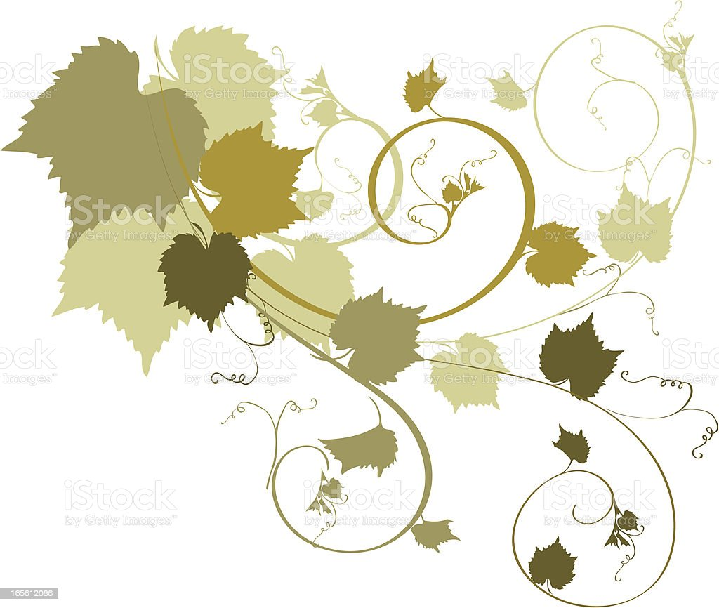 Grape ornaments royalty-free grape ornaments stock vector art & more images of autumn