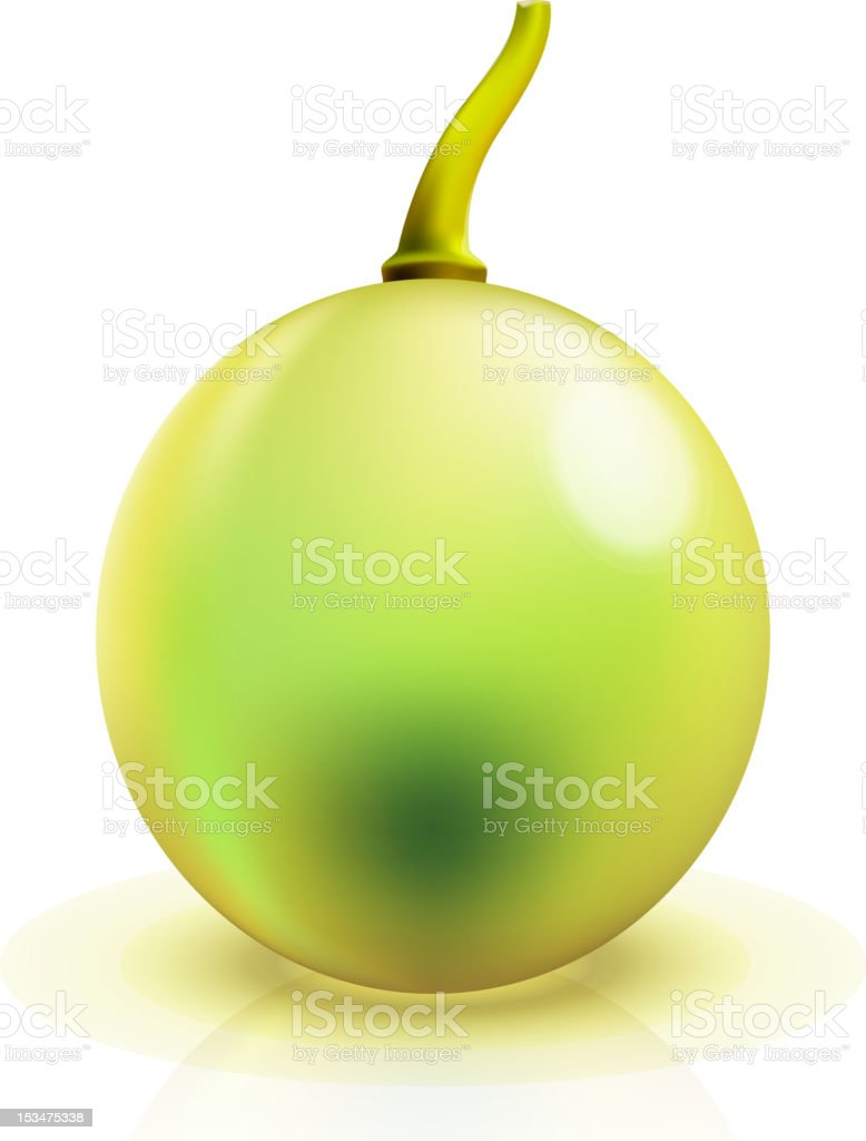 Grape royalty-free grape stock vector art & more images of close-up