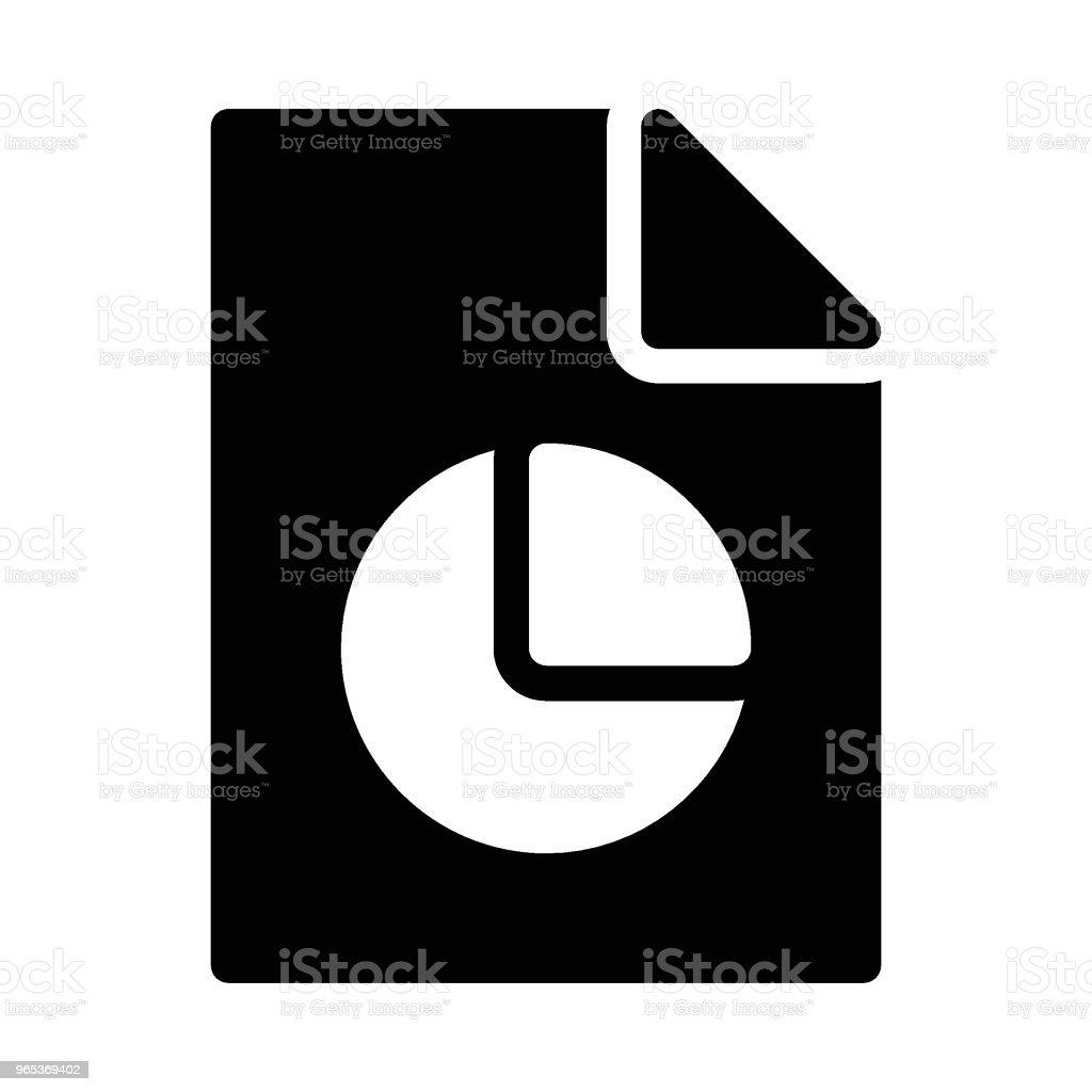 grapgh grapgh - stockowe grafiki wektorowe i więcej obrazów abstrakcja royalty-free