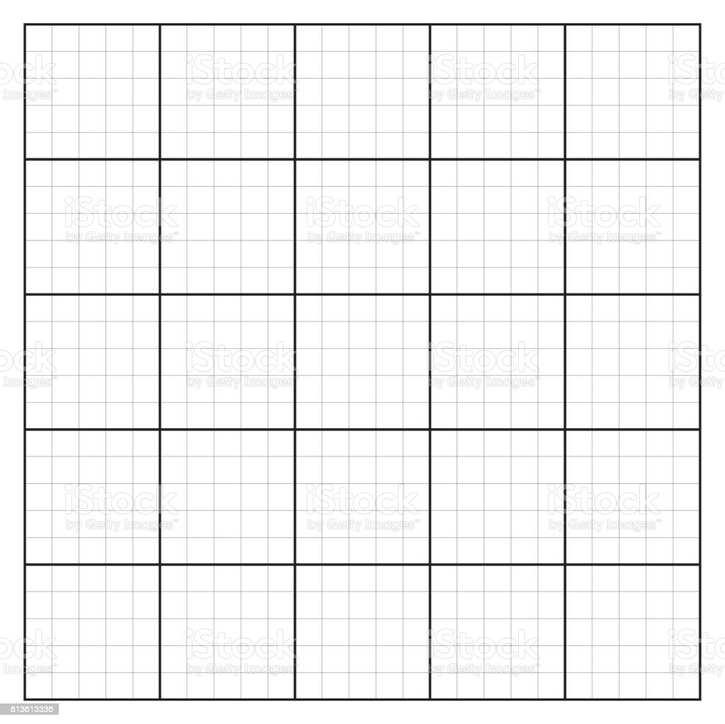 graph paper coordinate paper grid paper squared paper vector stock vector art  u0026 more images of