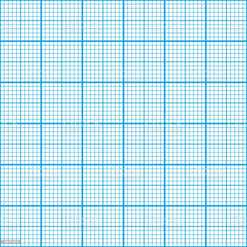 Graph paper cyan color seamless pattern stock vector art more graph paper cyan color seamless pattern royalty free graph paper cyan color seamless pattern malvernweather Gallery