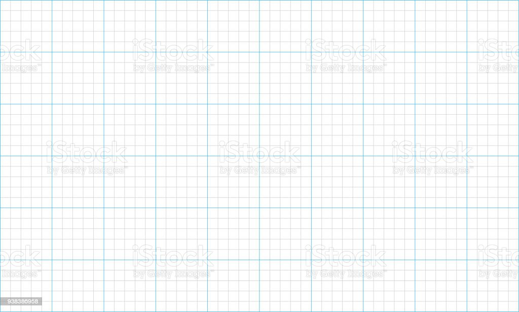 graph paper grid lines stock vector art  u0026 more images of