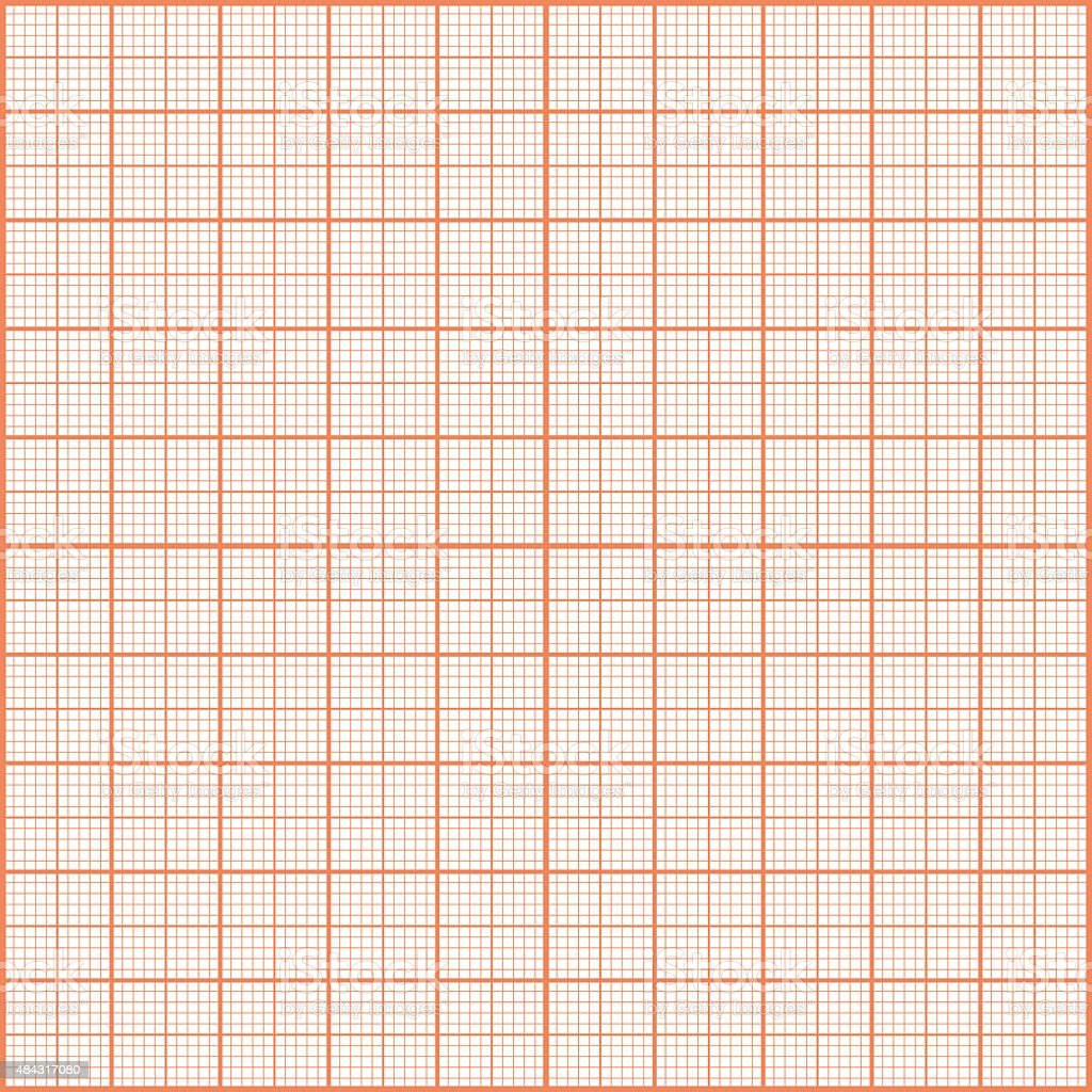 millimeterpapier muster vektor illustration 484317080 istock isometric graph paper vector grid paper vector