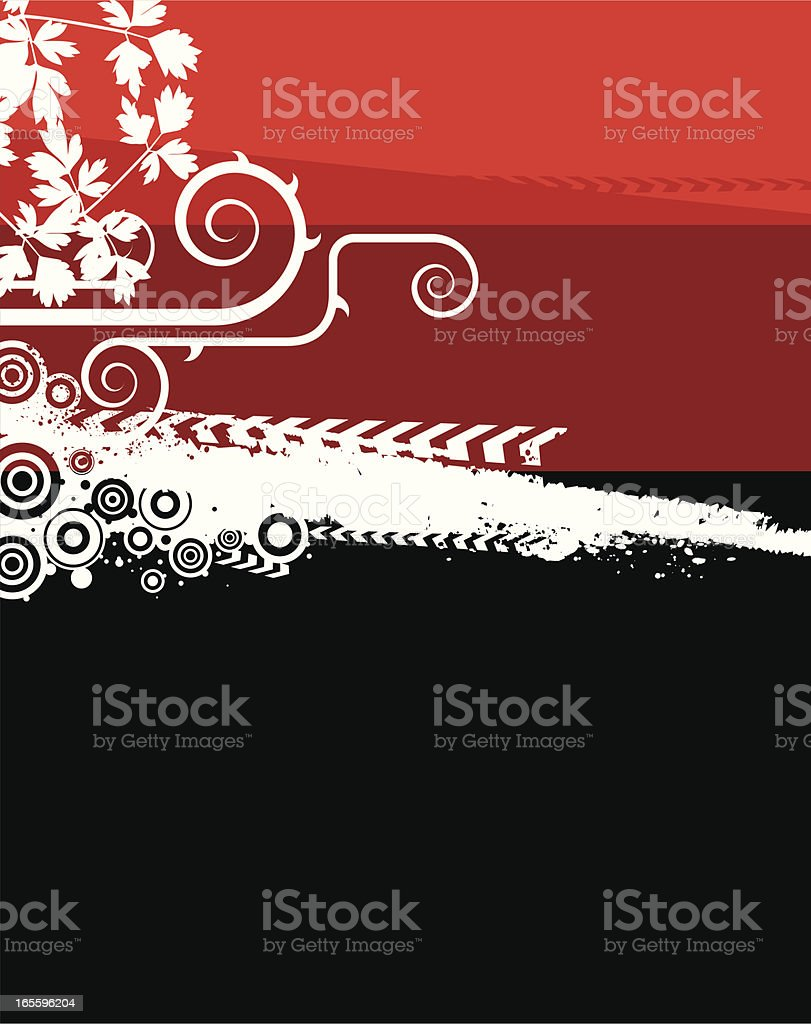 Graphic Design Background royalty-free graphic design background stock vector art & more images of abstract