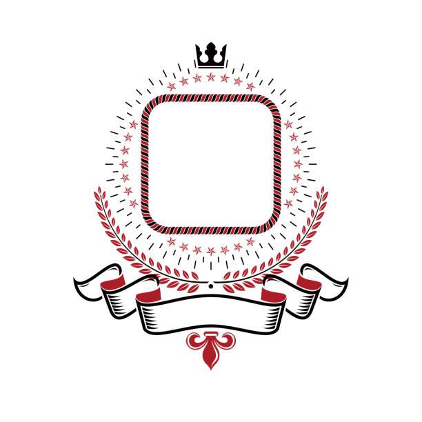 Queen Band Logo Vector