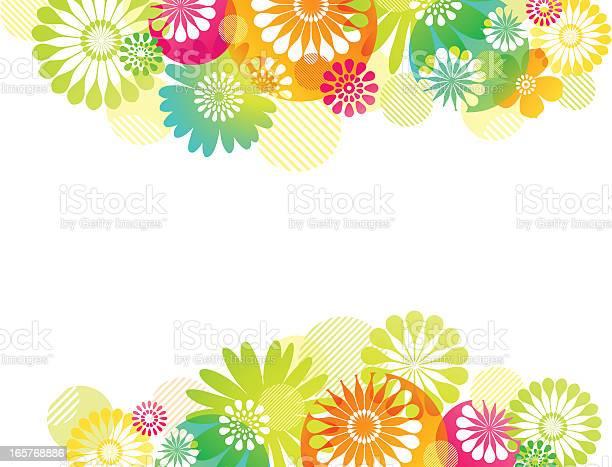 Graphic flowers background vector id165768886?b=1&k=6&m=165768886&s=612x612&h=fw uqr3uimw6egawnzrjmm4ln b3mmk0xqalqwu37s8=