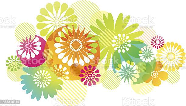 Graphic flowers background vector id455316157?b=1&k=6&m=455316157&s=612x612&h=opsbyfbpkmpjslkqqzwar3p 5n70neabulgz5a5ozv8=
