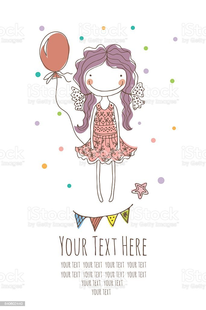 graphic girl royalty-free graphic girl stock vector art & more images of adult