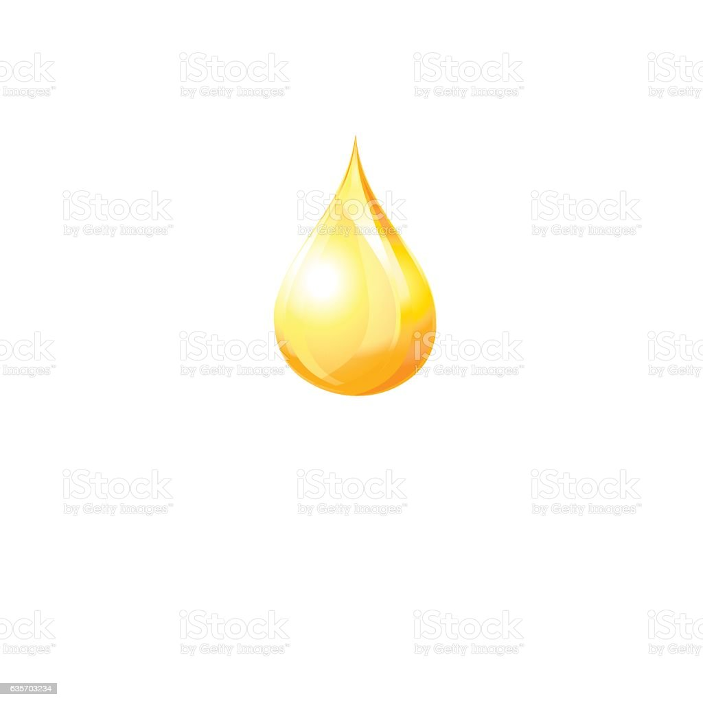 Graphic Icon drop of oil royalty-free graphic icon drop of oil stock vector art & more images of backgrounds