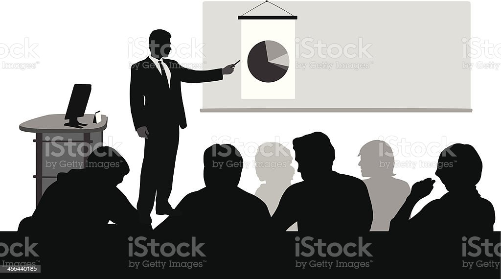 Graphic Info royalty-free graphic info stock vector art & more images of adult