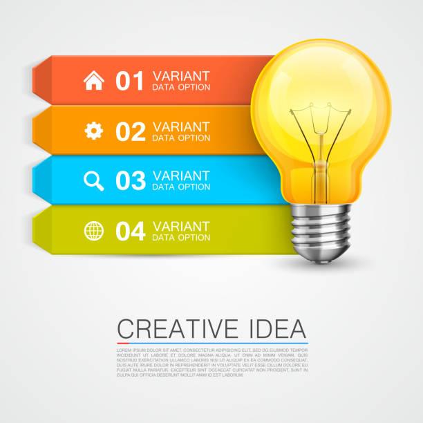 圖形資訊目標與理念 - bar 幅插畫檔、美工圖案、卡通及圖標