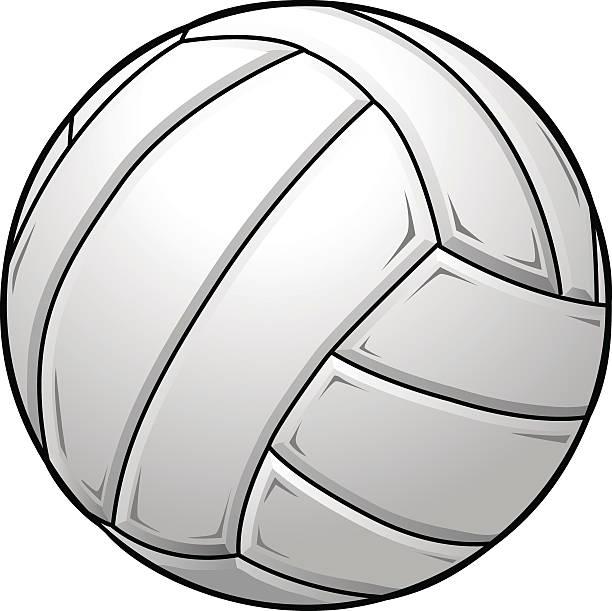 ilustrações, clipart, desenhos animados e ícones de vôlei - voleibol