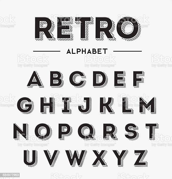 Graphic retro letters set vector id534972953?b=1&k=6&m=534972953&s=612x612&h=ieq1 4rhwhyix  s5p5h27i7pku 4ujr 1lr7xlm jc=