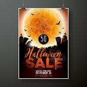 Graphic_164_Halloween_32