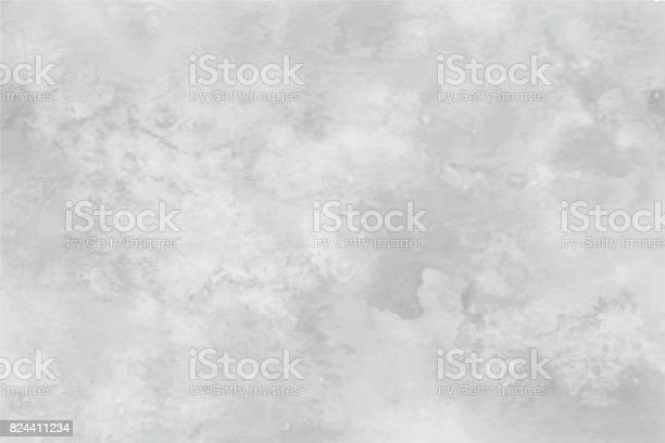 Graseby watercolor abstract background in shades of grey with the of vector id824411234?b=1&k=6&m=824411234&s=612x612&h=ds9hlrmxwgujqbet uzbflam1tn1ikgqwqqnoonkk2y=