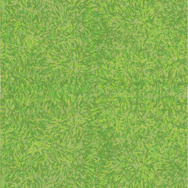free grass texture vector art free grass texture vector art