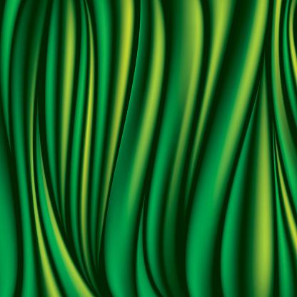 Grass Stockvectorkunst en meer beelden van Achtergrond - Thema