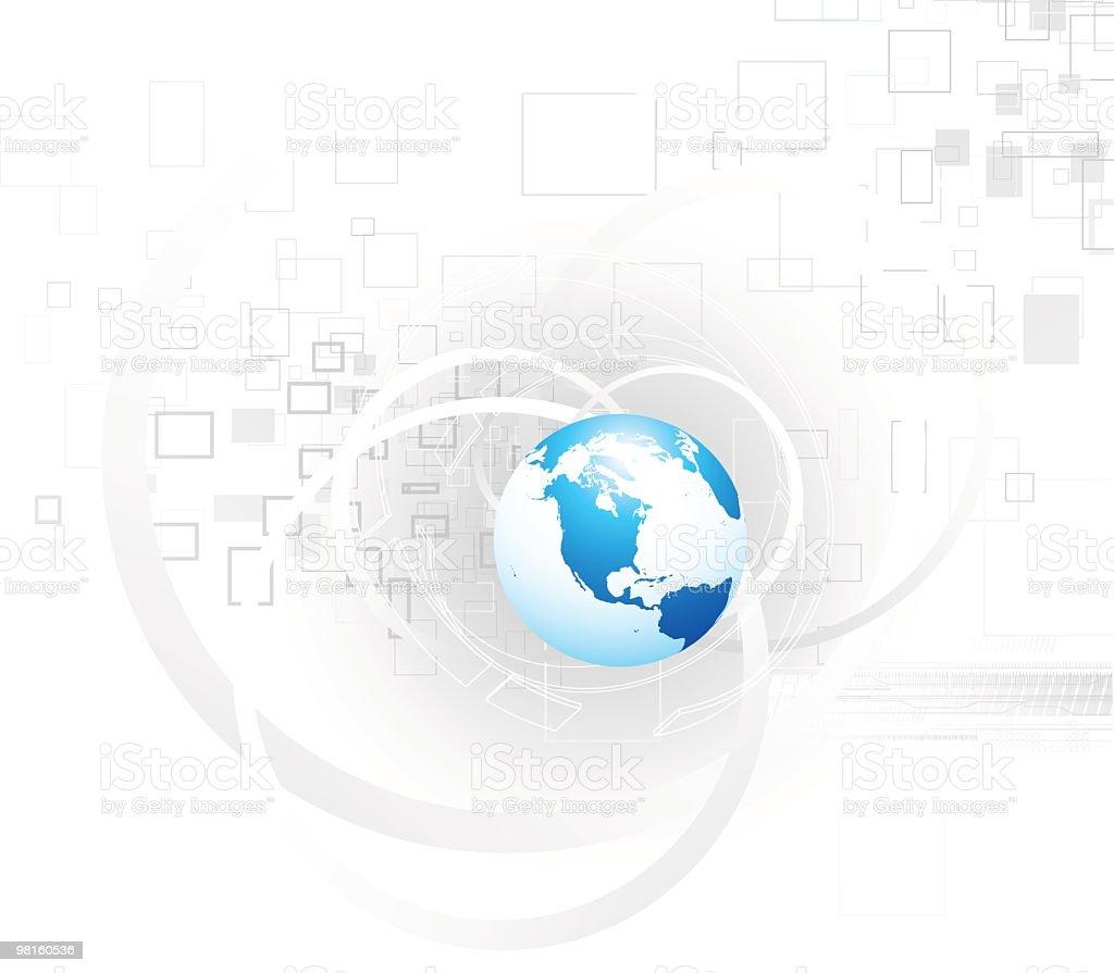 Sfondo astratto grigio-posizione orizzontale sfondo astratto grigioposizione orizzontale - immagini vettoriali stock e altre immagini di astratto royalty-free