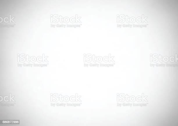 Gray abstract background vector id686872996?b=1&k=6&m=686872996&s=612x612&h=0k3uyzd9mmsfumubc11hy3znmi6sovizzhf9yuj sv8=